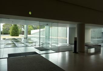 豊田市美術館14