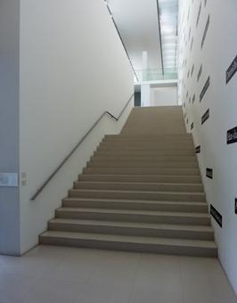豊田市美術館15