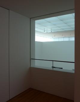 豊田市美術館18