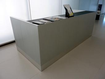 豊田市美術館31