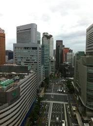 Osaka2011.jpg