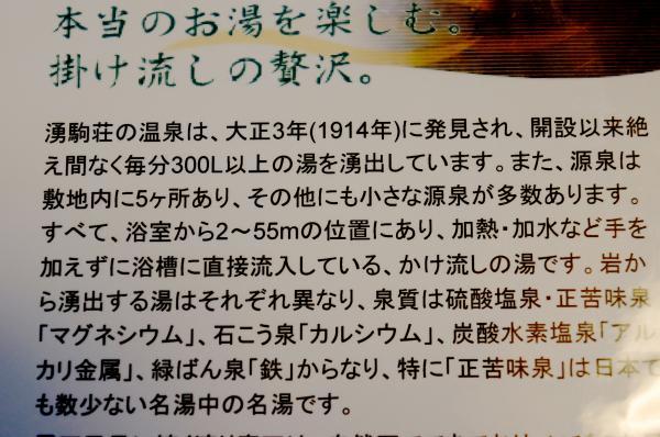 DSC09377_convert_20141021075038.jpg
