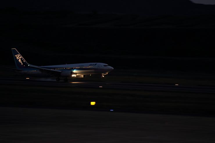 A34T6243.jpg