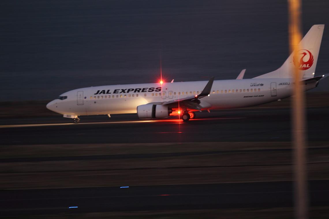 A34T7033_1.jpg