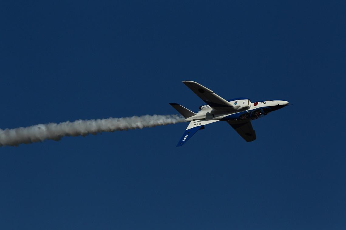 A34T7359_1.jpg