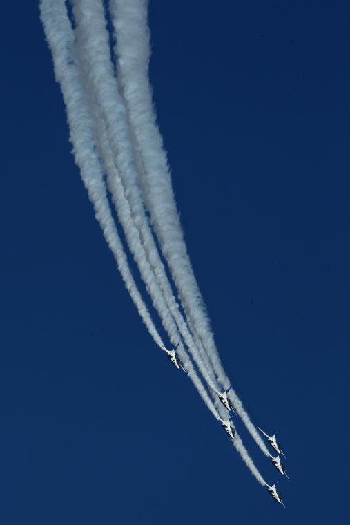 A34T8579.jpg
