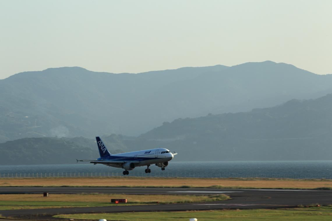 A34T8746.jpg