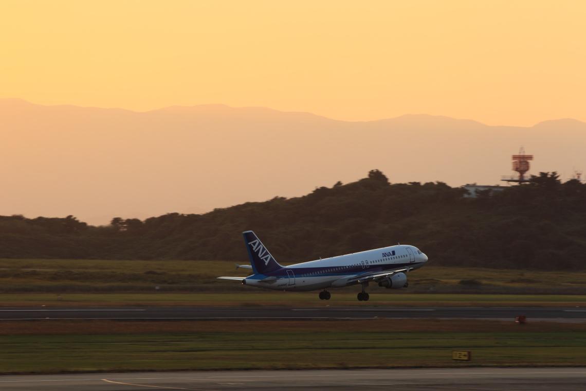 A34T9007.jpg