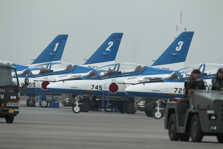 A34T9543.jpg