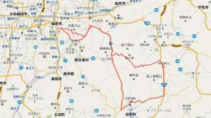 map 2011 6 13