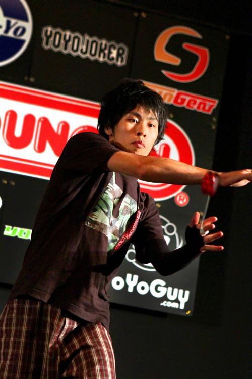 YasushiFurukawa2_convert_20110525092304.jpg