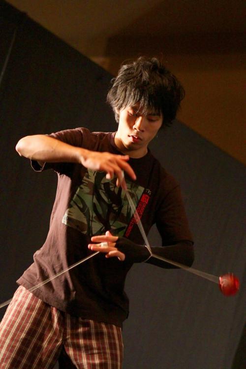 YasushiFurukawa4_convert_20110525093019.jpg