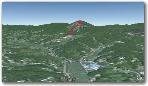 20101218女神山gzz