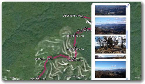 20101218女神山gfzz