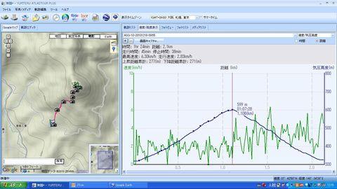 20101218女神山gfjzz