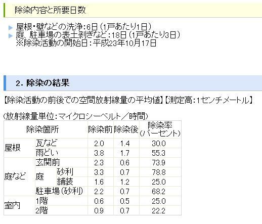 20120112_3.jpg