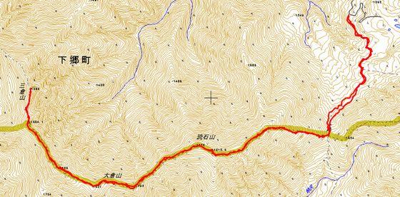GPSmikurakokudo.jpg