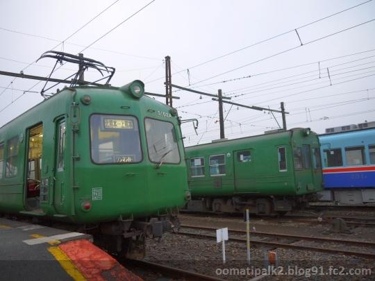 DMC-GF2_P1010359.jpg
