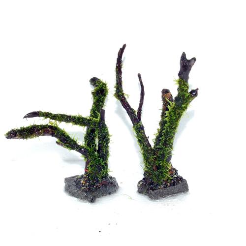 エビちゃん登り木2