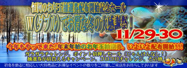 banner_2014winter-thumbnail2.jpg