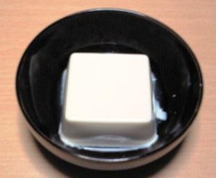 110707豆腐