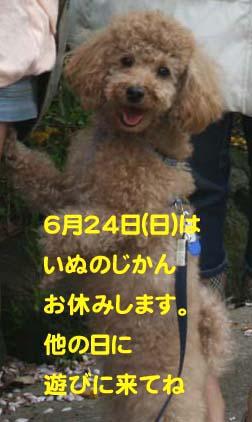 1_20120612174514.jpg