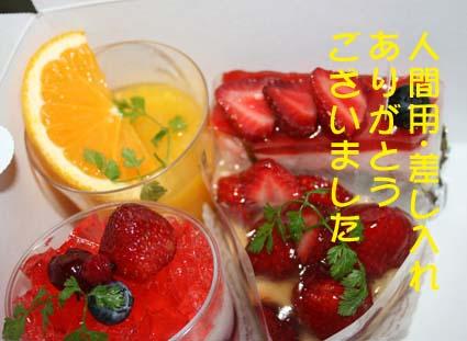1_20120711180447.jpg