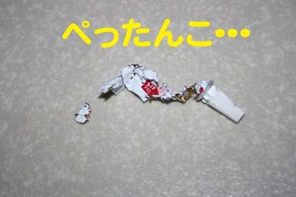 1_20120906165359.jpg