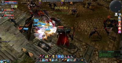 新CA_convert_20101020191131