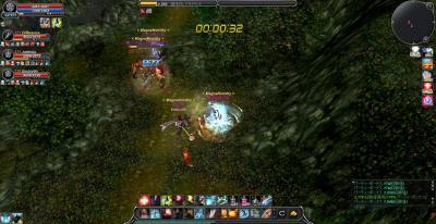 新CA_convert_20101025145628