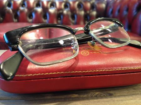 メガネ 眼鏡 めがね ビンテージ セレクトショップ 品揃え 新潟 長岡 見附 三条 上越 代々木上原 Rebuild Optical inada 稲田眼鏡店