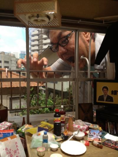 見附 新潟 長岡 三条 上越 めがね メガネ 眼鏡