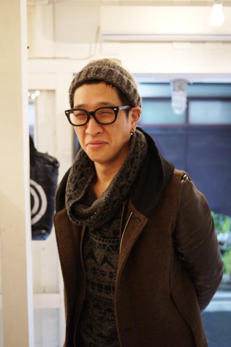 新潟 長岡 見附 三条 上越 眼鏡 めがね メガネ Optical Inada 稲田眼鏡店