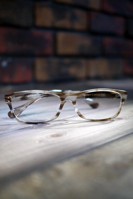 Micedraw Tokyo マイスドロートーキョー 取扱い 通販 新潟 長岡市 見附市 三条市 上越市 メガネ めがね 眼鏡 Optical inada