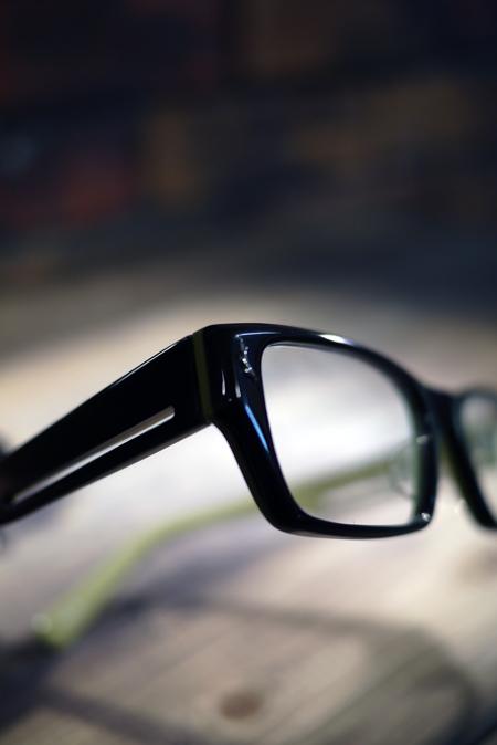 ush アッシュ フレーム 取扱い 店舗 通販 新潟 長岡 見附 三条 上越 代々木上原 タテイスカンナ めがね メガネ 眼鏡 Optical inada 稲田眼鏡店