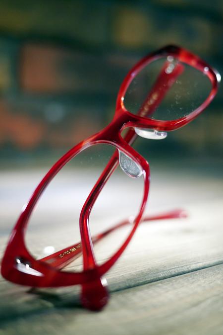 メガネ めがね 眼鏡 セレクトショップ Micedraw Tokyo マイスドロートーキョー 取扱い  新潟 長岡 見附 三条 上越 Optical inada 稲田眼鏡店