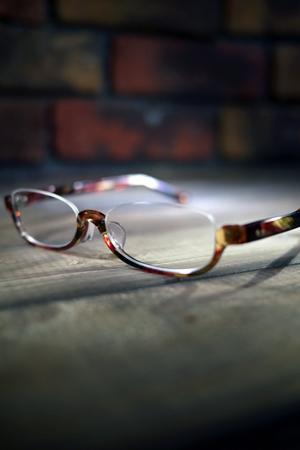 メガネ めがね 眼鏡 おしゃれメガネ おしゃれ眼鏡 セレクトショップ DJUAL 取扱い  新潟 長岡 見附 三条 上越 Optical inada 稲田眼鏡店