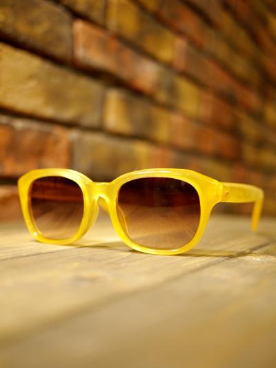 新潟メガネ 長岡メガネ 見附メガネ 三条メガネ 上越メガネ 手作りメガネ ハンドメイドめがね Re:Build Optical inada 稲田眼鏡店