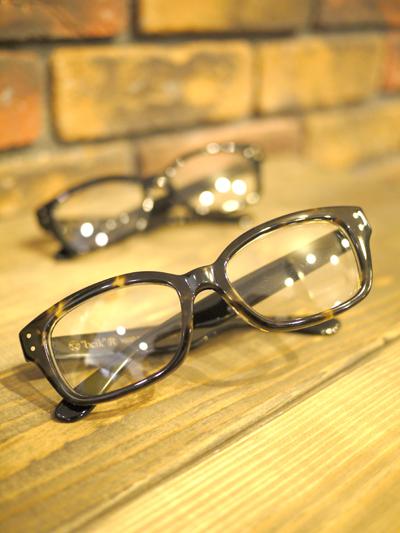 新潟県 長岡市 見附市 おすすめ メガネ屋 めがね屋 ドメスティック ビンテージ眼鏡 ハンドメイド Optical inada 稲田眼鏡店