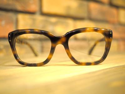 新潟 長岡 見附 三条 眼鏡店 めがね店 メガネ店 セレクト MASAHIROMARUYAMA