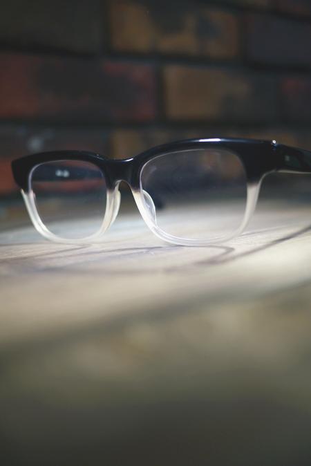 ビンテージフレーム re:build 取扱い 通販 新潟 長岡市 見附市 三条市 上越市 メガネ めがね 眼鏡 セレクトショップ Optical inada