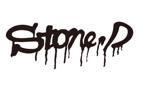 Stone-d 新潟県見附市 稲田眼鏡店 Optical inada