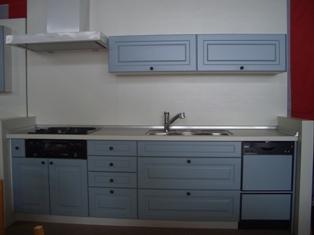 335:キッチン