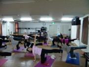 kugahara20121122 (2)