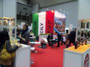 organicexpo2013 (2)
