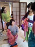20121201charityyoga (6)