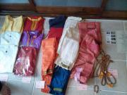20121201charityyoga (1)