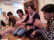 20121201charityyoga (18)