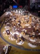 MUJIchristmas (6)