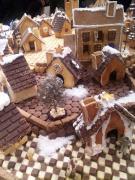 MUJIchristmas (5)